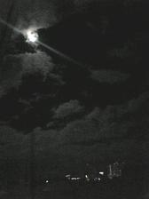 20061006_moon3