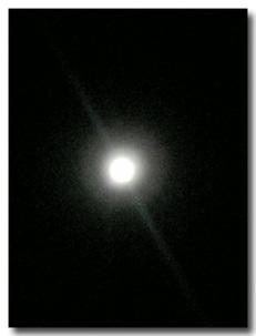 Moon070925c1_2