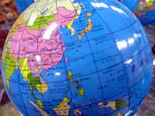 China_globe1_2