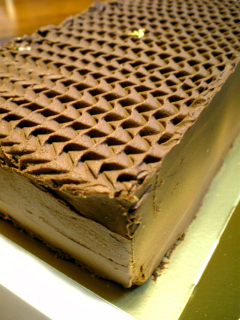 Cake080412