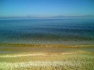 11_beach081113f