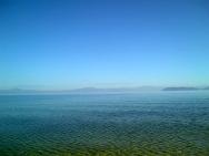 12_beach081113g