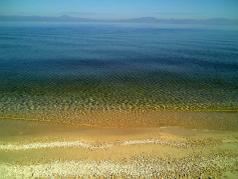 13_beach081112e