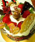Cake081223