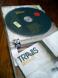Travis_singles