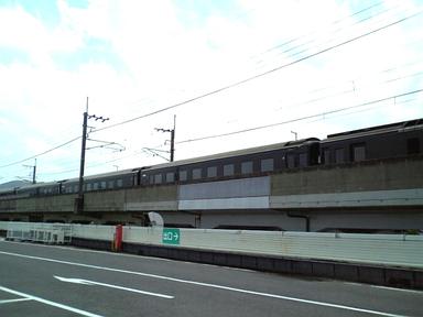 Train090623a