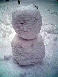 Snowman20101231a