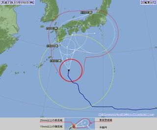 Typhoon2011_06