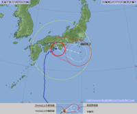 Typhoon2011_06b