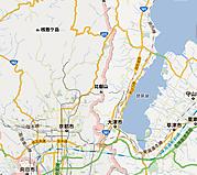 Kyoto_otsu