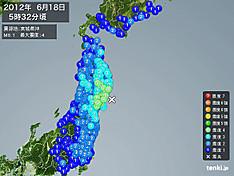 20120618053230quake