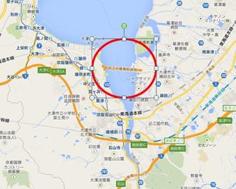 Ohmi_ohhashi_map_2