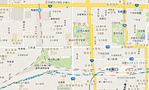 Kyoto_map_20140811