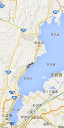 Koseisen_route
