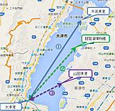 20151020map
