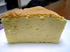 A_cheese2