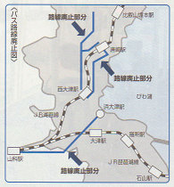 Bus_haishi20060701