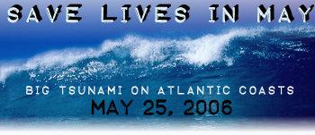 May25_2006