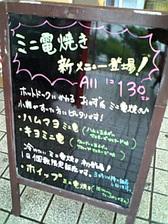 Miniden0622