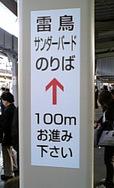 Osaka_100m