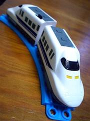Shinkansen0315