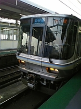 Tsurugaiki1021