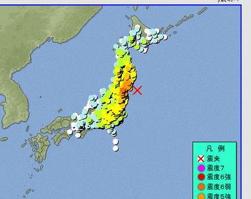 20050816_quake1