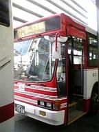 DVC00087