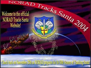 NORAD_2004season.jpg