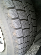 Tire_change