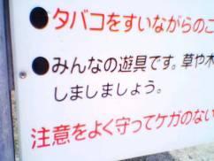 shimashima.jpg