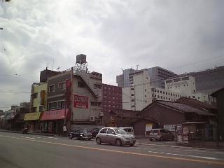 【京都】新福菜館と第一旭
