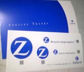 20061007_zstecker