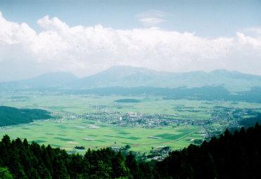 Aso2007a