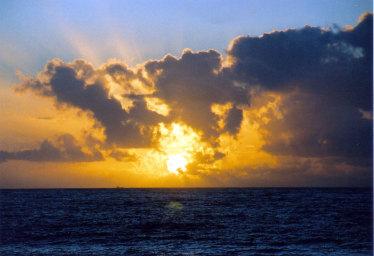 Sunrise2007a
