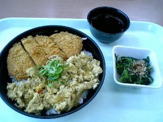 Katsudon_a