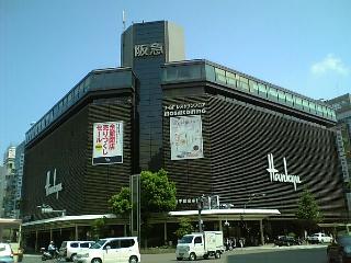 閉店三日前   #kyoto