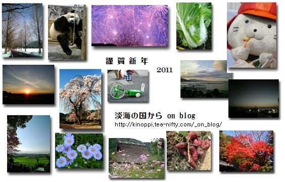 2011_hny001