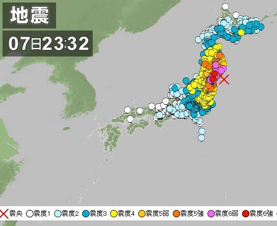 20110407quake